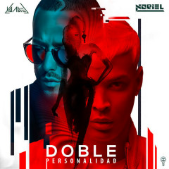 Doble Personalidad (Single) - Noriel, Yandel, Trap Capos