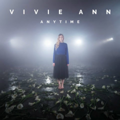 Anytime (Single) - Vivie Ann