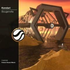 Kendari (Single)