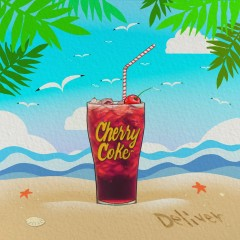 Cherry Coke (Single) - Deliver