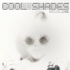 Cool Shades (Single) - Nicoline