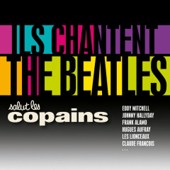 Ils chantent les Beatles - Various Artists