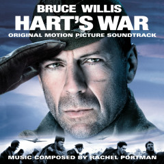 Hart's War - Various Artists