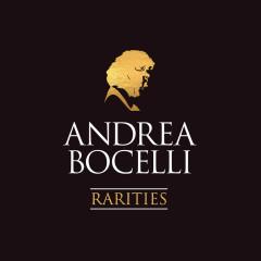 Rarities - Andrea Bocelli