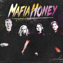 Mafia Honey