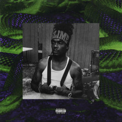 Hear No Evil (Single) - Young Thug