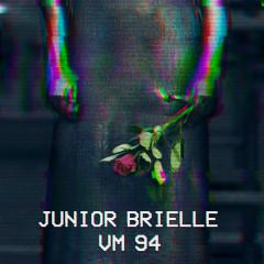 VM 94 - Junior Brielle