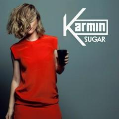 Sugar - Karmin