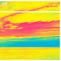 701 A-side (EP) - Bye Bye Sea