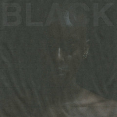 Black (Single) - Buddy