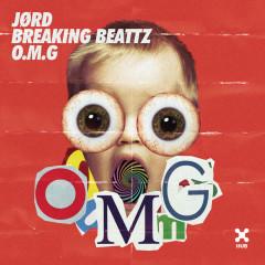O.M.G
