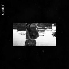 Atomised (Single) - Laura Welsh