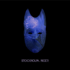Fear (Single) - Stockholm Noir