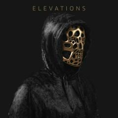 Elevations - Daze