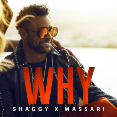 Why (Single)