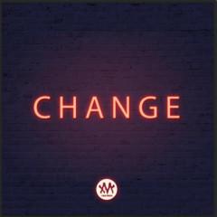 Change - Từ Mộng Viên