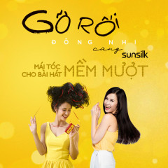 Gỡ Rối (Single)