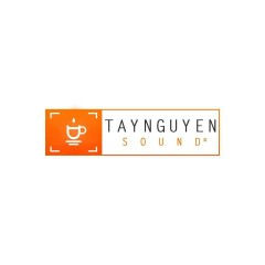 Những Bài Hát Hay Nhất Của TaynguyenSound - TaynguyenSound