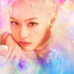 On N On (Single) - Miso