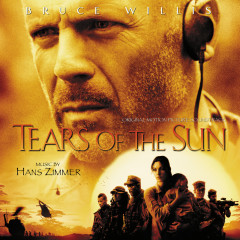 Tears Of The Sun - Hans Zimmer