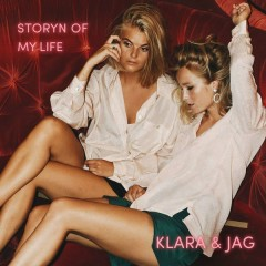 Storyn Of My Life (EP)