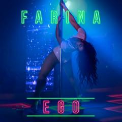 Ego (Single)