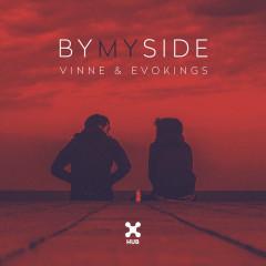By My Side (Single)