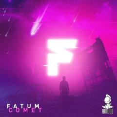 Comet (Single) - Fatum