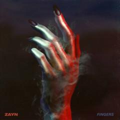 Fingers (Single)