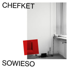 Sowieso (Single)