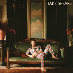 Creep City (Single) - Jake Shears