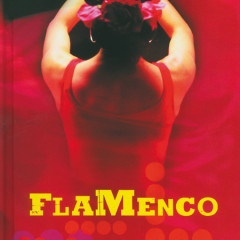 Flamenco - Various Artists