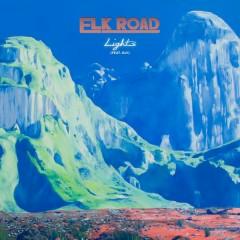 Lights - Elk Road,OLY