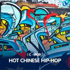 Hot Chinese Hip-Hop - Various Artists