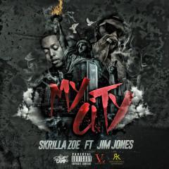My City (Single)
