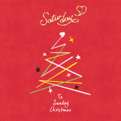 To Sunday Christmas – (Single)