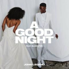 A Good Night (Single)