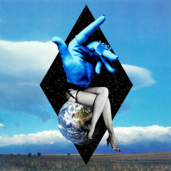 Solo (Syn Cole Remix) - Clean Bandit