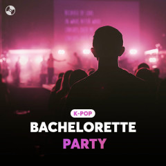 Bachelorette Party - Various Artists