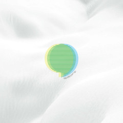 Sum[∞] 8th Greenplugged Omnibus Album