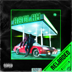 88Glam Reloaded - 88GLAM