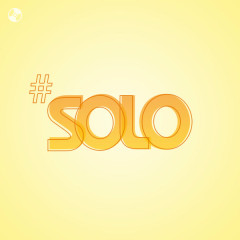 #Solo - Various Artists