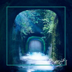 Aurora CD2