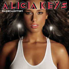 Superwoman - Alicia Keys