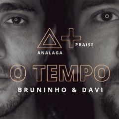 O Tempo (Single)