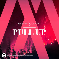Pull Up (Single) - Martin Jensen