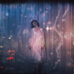 Umbrella (EP)