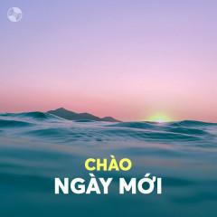 Chào Ngày Mới - Various Artists