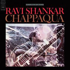 Chappaqua (Original Soundtrack Recording)