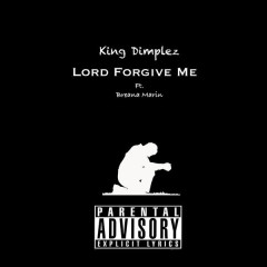 Lord Forgive Me (Single)